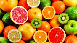 东兴进境水果口岸单日进口量超千吨