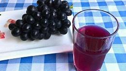 葡萄汁进口清关流程