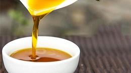 菜籽油进口报关报检需要哪些手续
