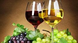 进口红酒的税率怎么计算