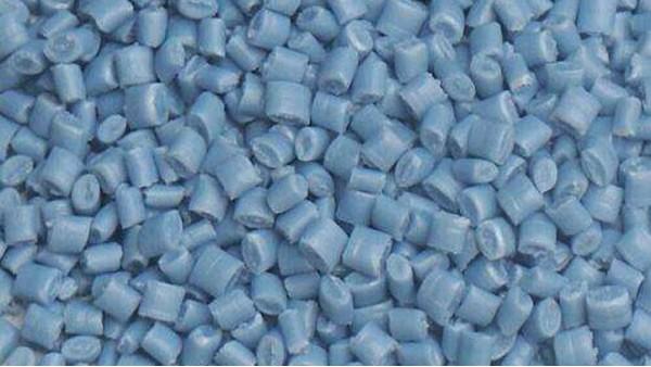 再生塑胶粒进口报关