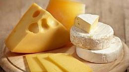 奶酪如何进口?奶酪进口报关代理流程解析