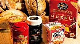预包装食品进口报关需要提供哪些资料?东莞食品进口报关公司答疑
