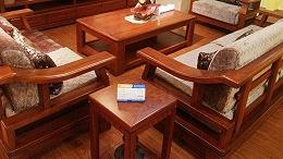 木家具进口报关一般需要注意哪些事项