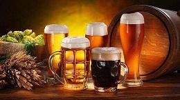 啤酒进口报关需要哪些手续和单证?上海啤酒进口报关公司解析