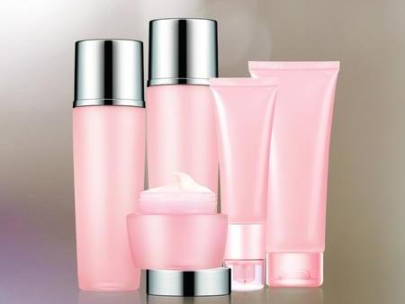 化妆品进口空运报关,化妆品进口空运报关代理,化妆品进口空运报关公司