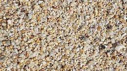 石英砂进口报关方式