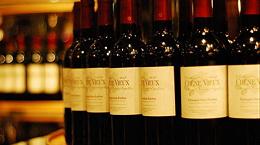 红酒进口报关流程以及注意事项