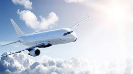 空运进口报关流程及注意事项