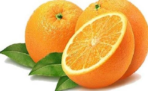 橙子进口报关