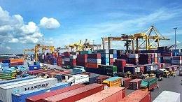 安徽出台意见扩大进口促进对外贸易平衡发展