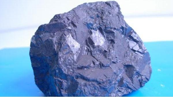 上海矿石进口报关代理