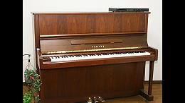 进口二手钢琴报关需要提交哪些单证?