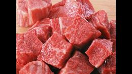 肉类进口报关包装有这些要求不清楚的记得看!