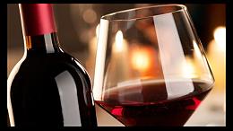 【案例】澳大利亚葡萄酒一般贸易进口报关