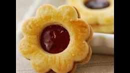 东莞食品进口报关代理之饼干清关方案