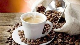 关于咖啡进口报关,那些你不知道的知识点