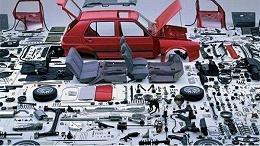 汽车配件进口报关注意事项及流程