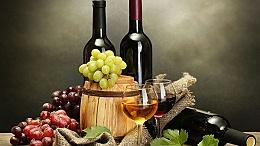 东莞葡萄酒进口报关代理所需资料解析