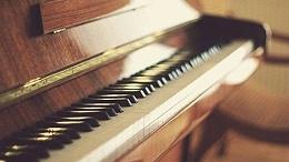 上海二手钢琴进口报关代理的那些事儿
