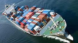 进出口报关报检如何准确填制申报要素?