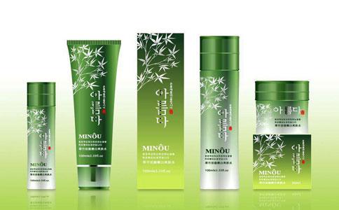 韩国化妆品0.0