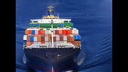 无纸化进口报关有什么优势?