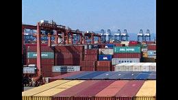 货物进口报关常见问题之报关地址写错了怎么解决?