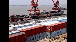 货物无纸化进口报关需要哪些单证资料?