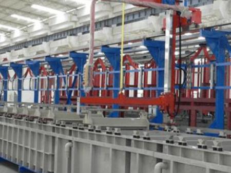 生产设备进口报关,生产设备进口报关代理,生产设备进口报关公司