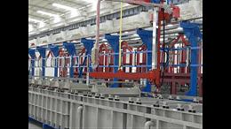 一般代理生产设备进口报关费用有哪些?