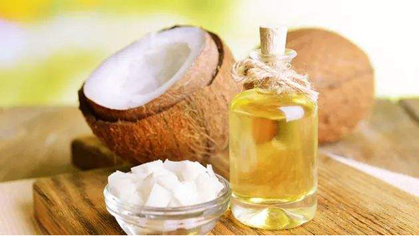 东莞椰子油进口报关代理