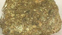 铜精矿进口清关的几点注意事项