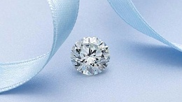 """""""宝石之王""""——钻石的进口小知识"""