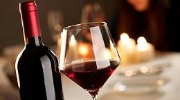深圳葡萄酒进口报关收货人备案流程及所需资料