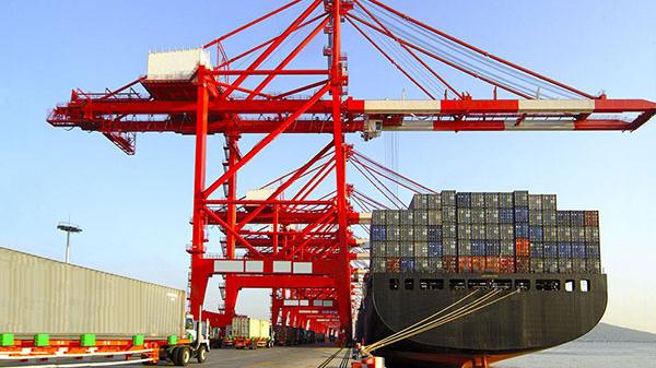 出口货物退运进口报关