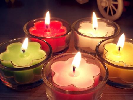 1蜡烛东莞进口清关代理,蜡烛进口清关代理,蜡烛进口清关