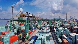 关于海运进出境中转集拼货物海关监管事项的公告