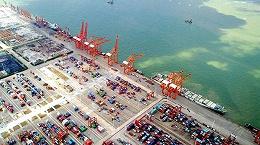原产地证书为广西外贸企业减免关税7962.2万美元