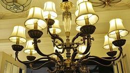 欧洲灯具进口清关代理所需要资料以及注意事项
