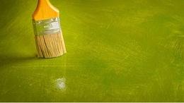 进口油漆涂料备案办理流程指南——东莞进口报关公司