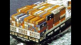 东莞进口机械报关之纸箱机械清关资料