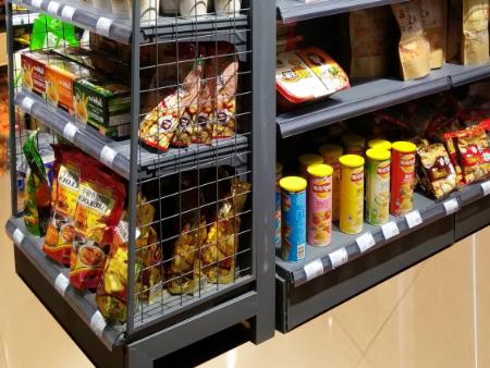 食品进口报关,食品进口报关备案,食品进口报关代理