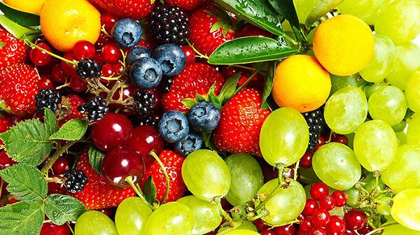 水果进口报关