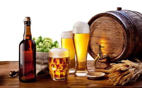 2进口啤酒s