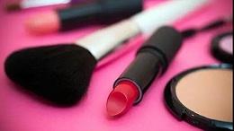 进口必读!带你解锁化妆品进口报关六大知识!