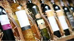 3招教你如何挑选进口葡萄酒!