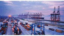 一般贸易进口报关需要什么资料和流程