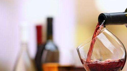 酒类进口报关代理