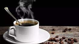咖啡进口报关代理流程介绍
